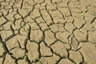 Changement climatique - A.Mathevon