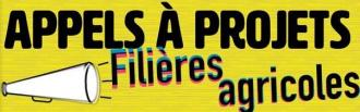 aap_filieres_v2