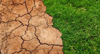 Formation changement climatique