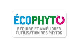 logo écophyto