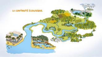 redonnons libre cours a nos rivieres ARRA