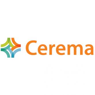 Logo_Cerema