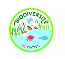 logo_biodiv_AE