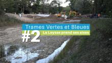 #2-Leysse