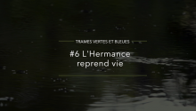 #6-L'Hermance