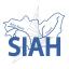 Logo_Siah