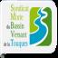 Logo SMBVT