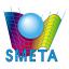 Logo_Smeta