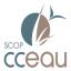 CCEAU - SCOP
