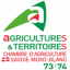 Chambre d'Agriculture de Savoie Mont-Blanc