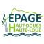 EPAGE HDHL