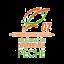 Fédération pour la Pêche et la Protection des Milieux Aquatiques de l'Ardèche