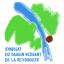 Logo_SBVR