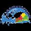 Syndicat interdépartemental mixte à la carte pour l'aménagement de la Coise (SIMA Coise)