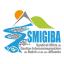 Logo_Smigiba