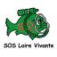logo_SOS_LV