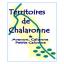 Logo_SRTC